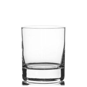 20cl lasi kynttilämuotti kirkas kynttiöiden tekemiseen