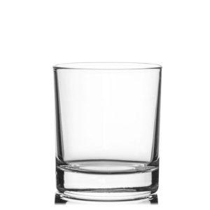 30cl lasi kynttilämuotti kirkas kynttiöiden tekemiseen
