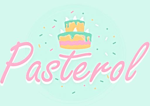 Pasterol.fi