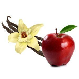 tuoksuöljy omena&vanilja