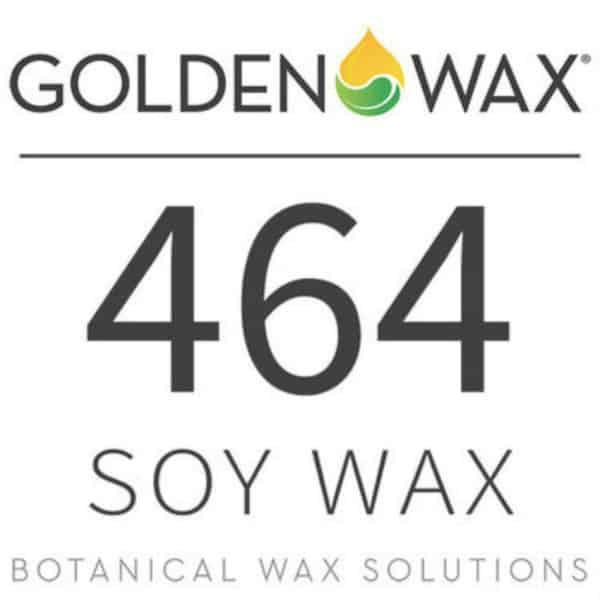 Soijavaha Golden wax kynttilän valmistukseen
